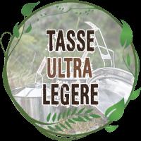 Tasse Ultra Légère titane toaks mug tilite vargo meilleure tasse trekking ultra light silicone pliable sea to summit xcup