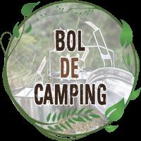 Bol de Camping acier inoxydable tatonka avec anse bol tole émaillée highlander bol emboitable alpine inox msr pour camper