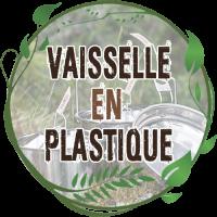 vaisselle plastique alimentaire sans bpa vaisselle de camping polycarbonate pour camper vaisselle trekking silicone souple