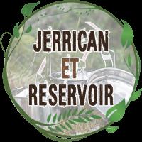 jerrican eau potable pliant highlander de camping réservoir souple ultra léger de trekking hydrapak seeker expedition