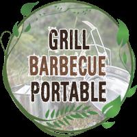 Grill Barbecue