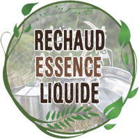réchaud essence liquide svea optimus réchaud essence whisperlite msr dragonfly montagne