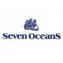 SEVEN OCEANS