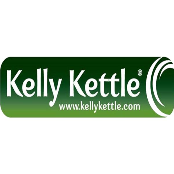 KELLY KETTLE