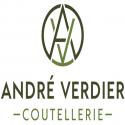 ANDRE VERDIER